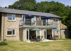 Sea View Holiday Apartments, Ventnor, Isle of Wight